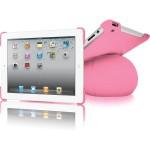 iPad 2 beanpad