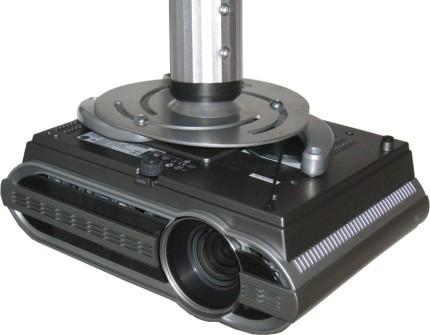 Beamer C200 1
