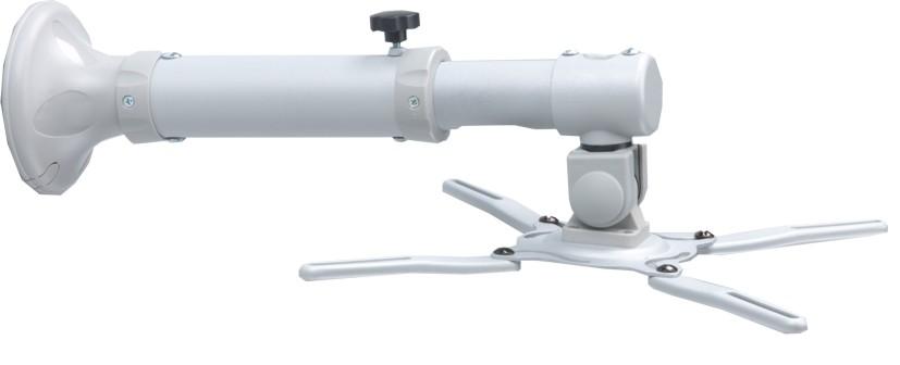 Projektor ophæng/Væg ophæng