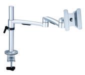 Desk Monitor Stand - Monitor Arm CPF11
