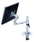 Monitor Arm CPF11