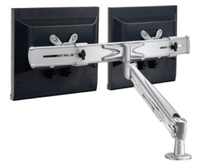 Menu Item : (Monitor Arm LA-915) | link to: Monitorarm CPA11 1