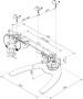 Monitor Arm LA-935 2