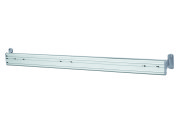 Toolbar System PA-103