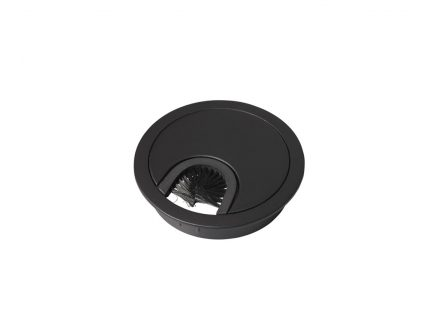 cable-outlet-oe60-mm-mat-black-by-complement