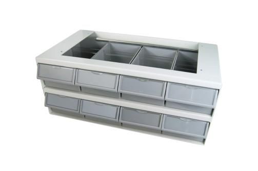 Medication-drawer-HCA-010_1_Complement