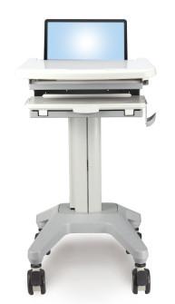 Medical-Cart-HC-150_2_Complement