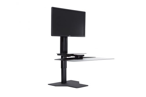 sitstand-workstation-in-black-6-by-complement