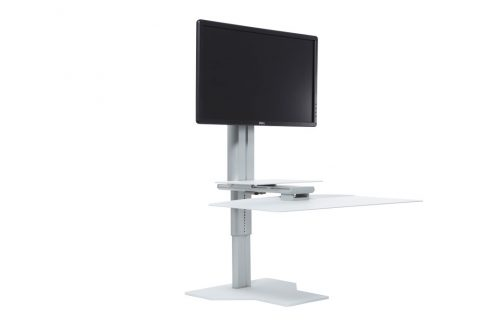 sitstand-workstation-in-white-2-by-complement
